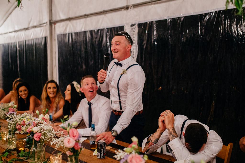 Lindsay wedding south coast -186.jpg