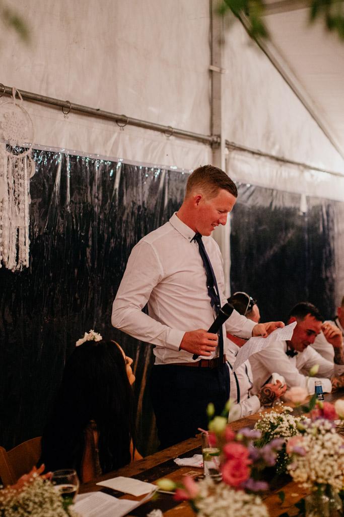 Lindsay wedding south coast -189.jpg