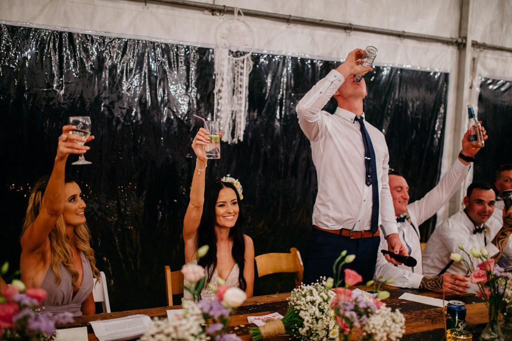 Lindsay wedding south coast -192.jpg