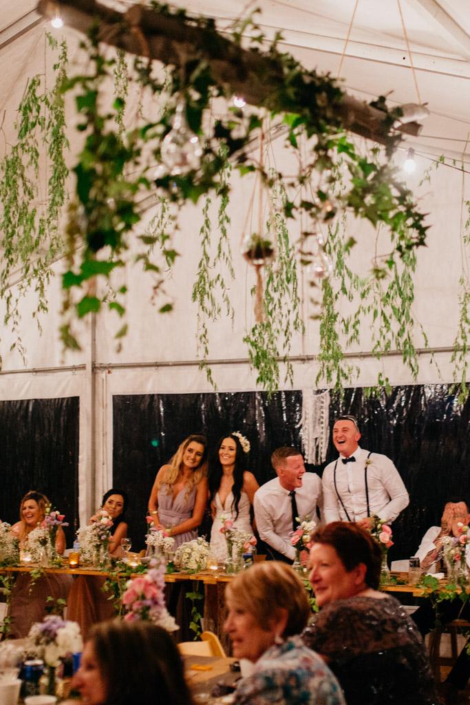 Lindsay wedding south coast -193.jpg