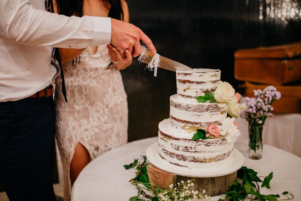 Lindsay wedding south coast -195.jpg