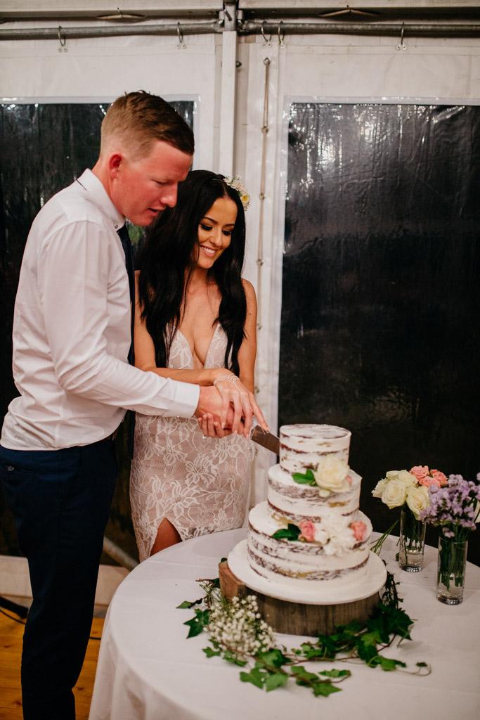 Lindsay wedding south coast -196.jpg