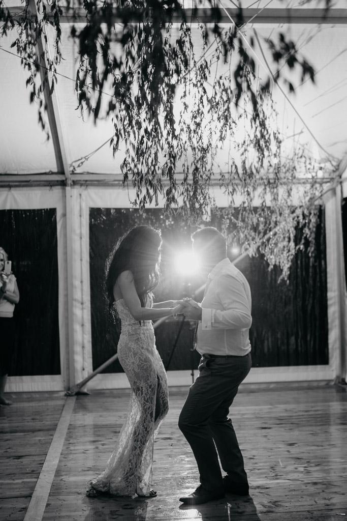 Lindsay wedding south coast -199.jpg