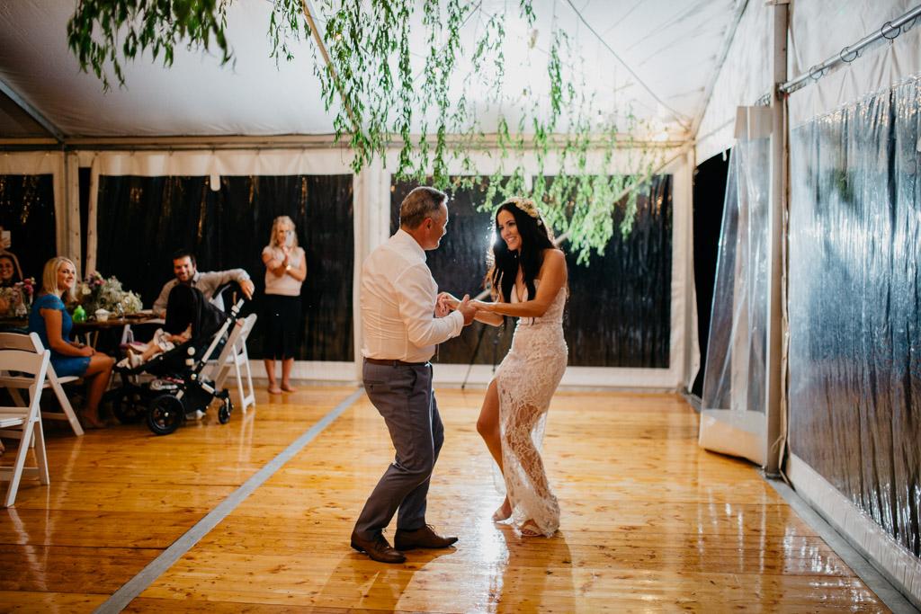 Lindsay wedding south coast -200.jpg