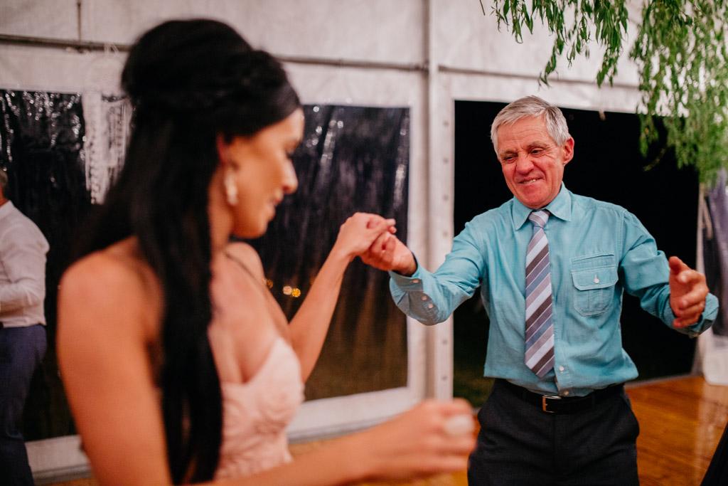Lindsay wedding south coast -201.jpg