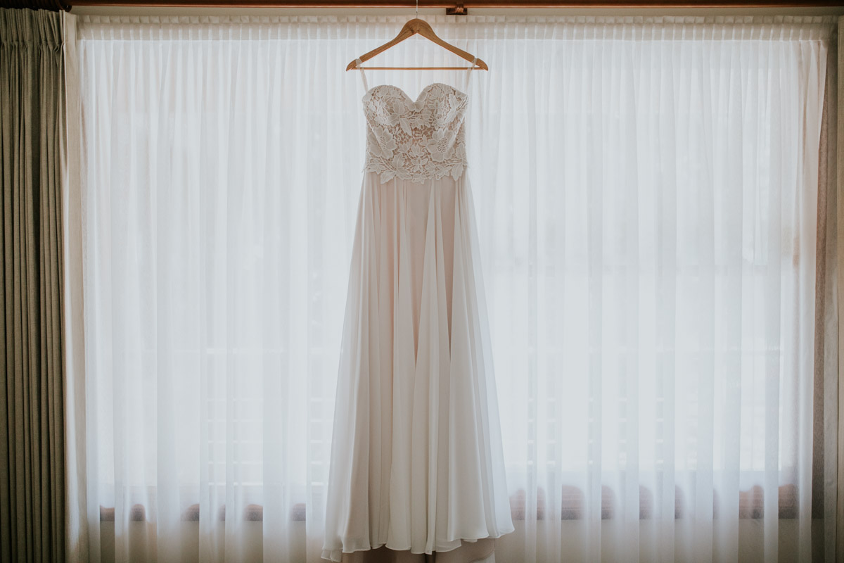 Eickeler Wedding-2.jpg