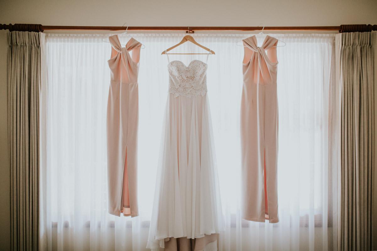 Eickeler Wedding-4.jpg