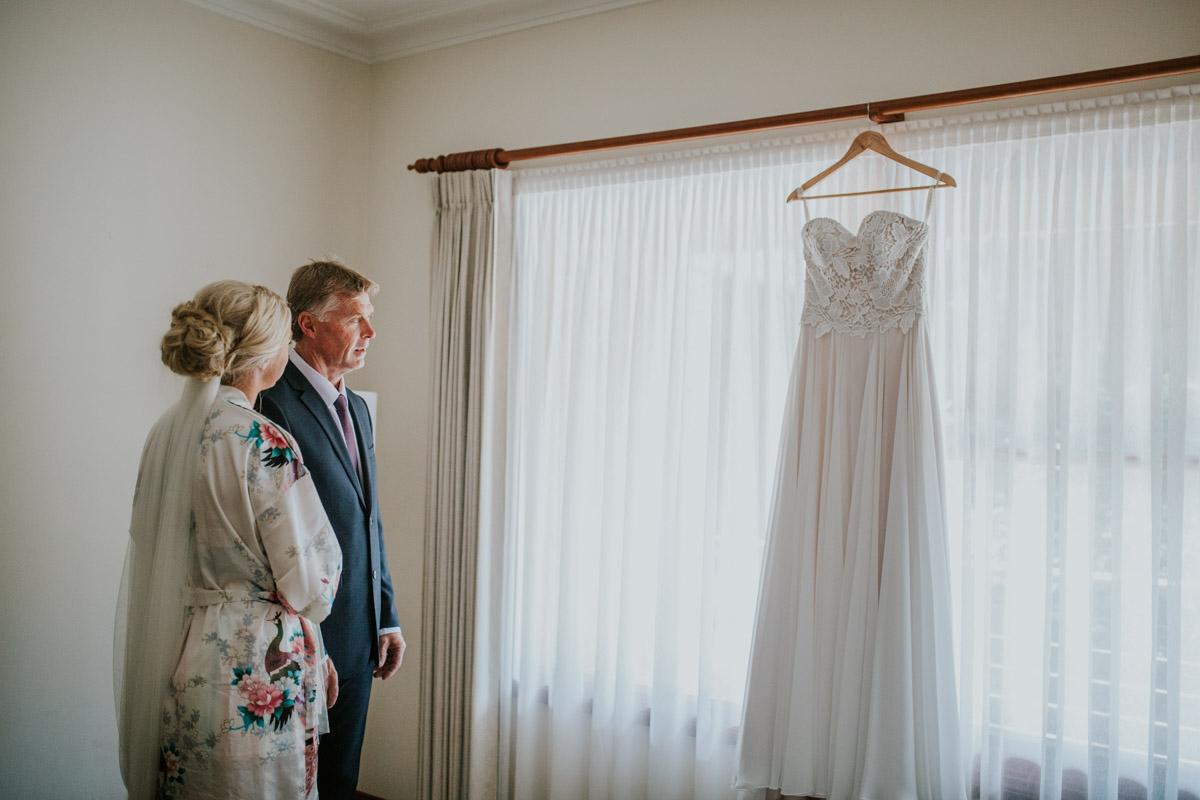 Eickeler Wedding-6.jpg
