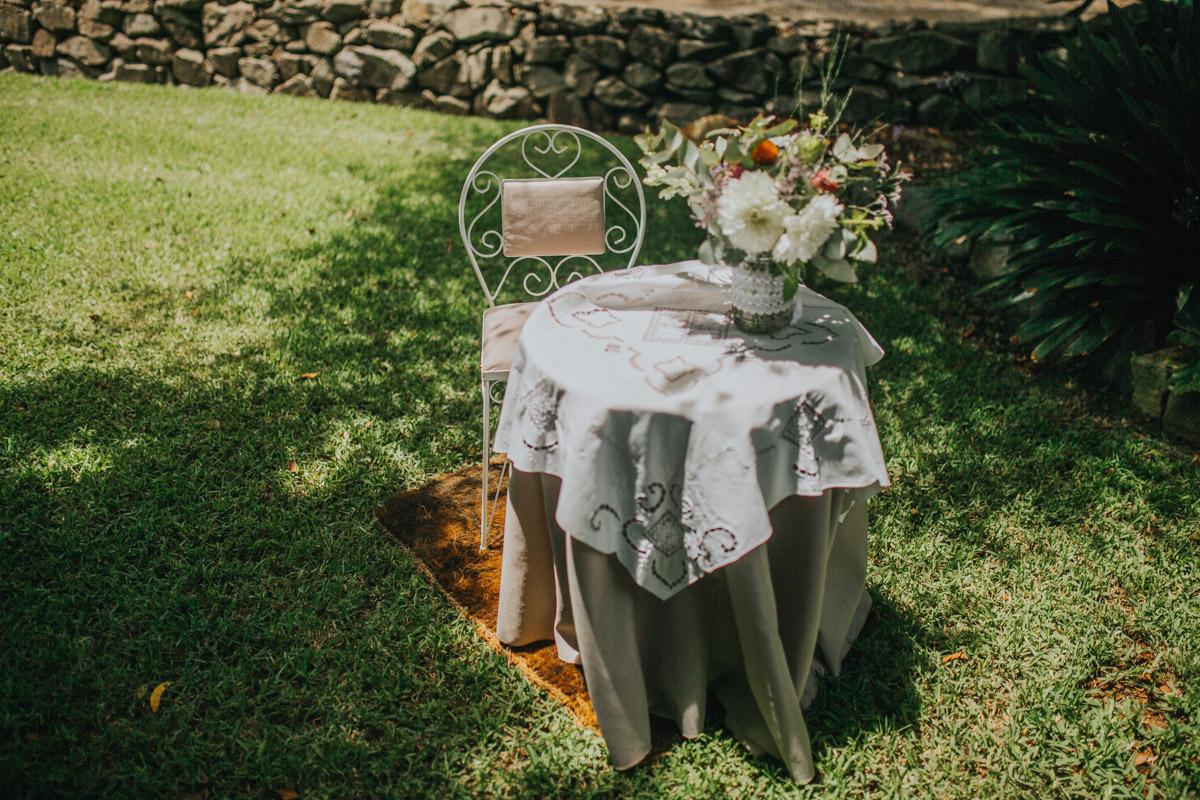 Eickeler Wedding-10.jpg