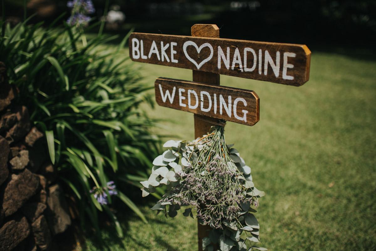 Eickeler Wedding-9.jpg