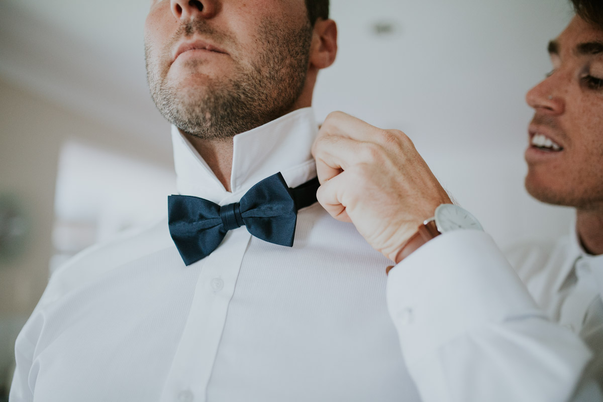 Eickeler Wedding-25.jpg