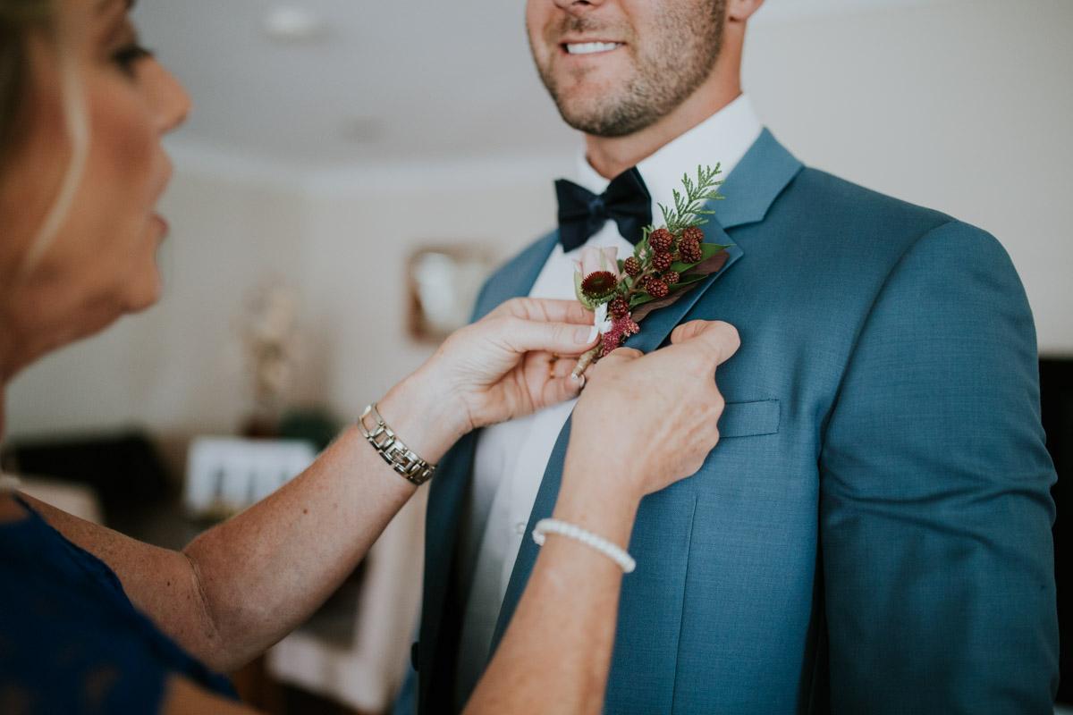Eickeler Wedding-28.jpg