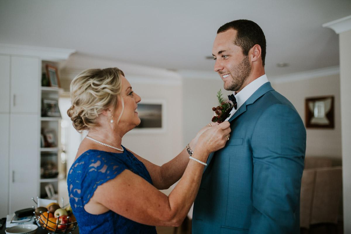 Eickeler Wedding-29.jpg