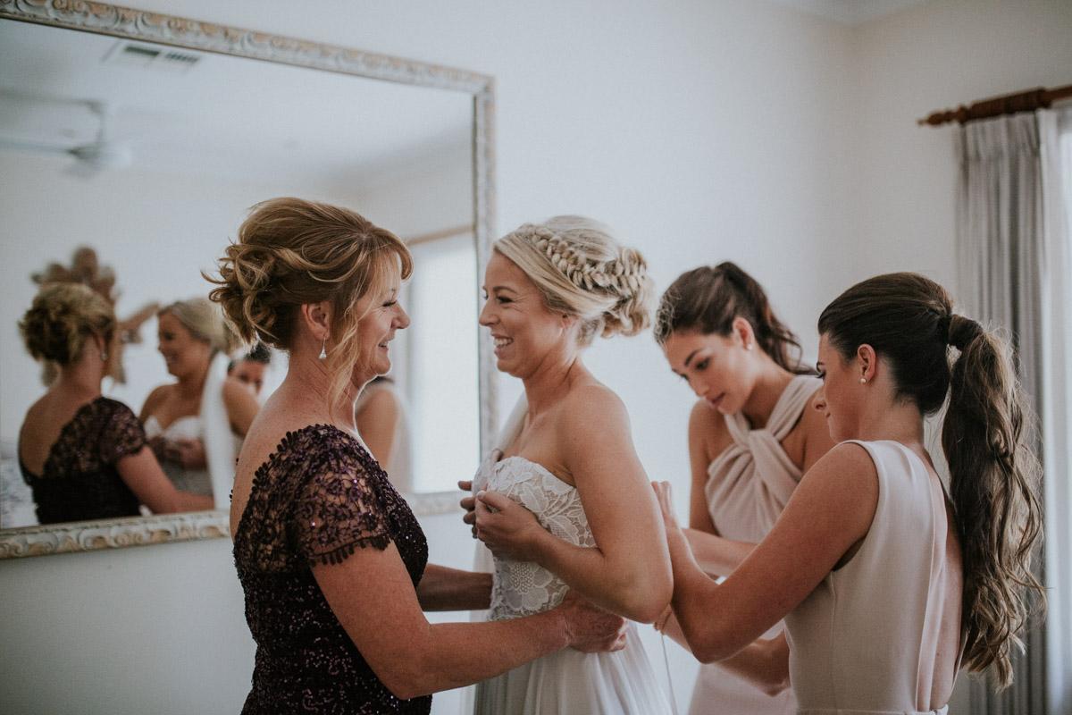 Eickeler Wedding-33.jpg