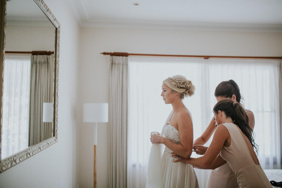 Eickeler Wedding-34.jpg