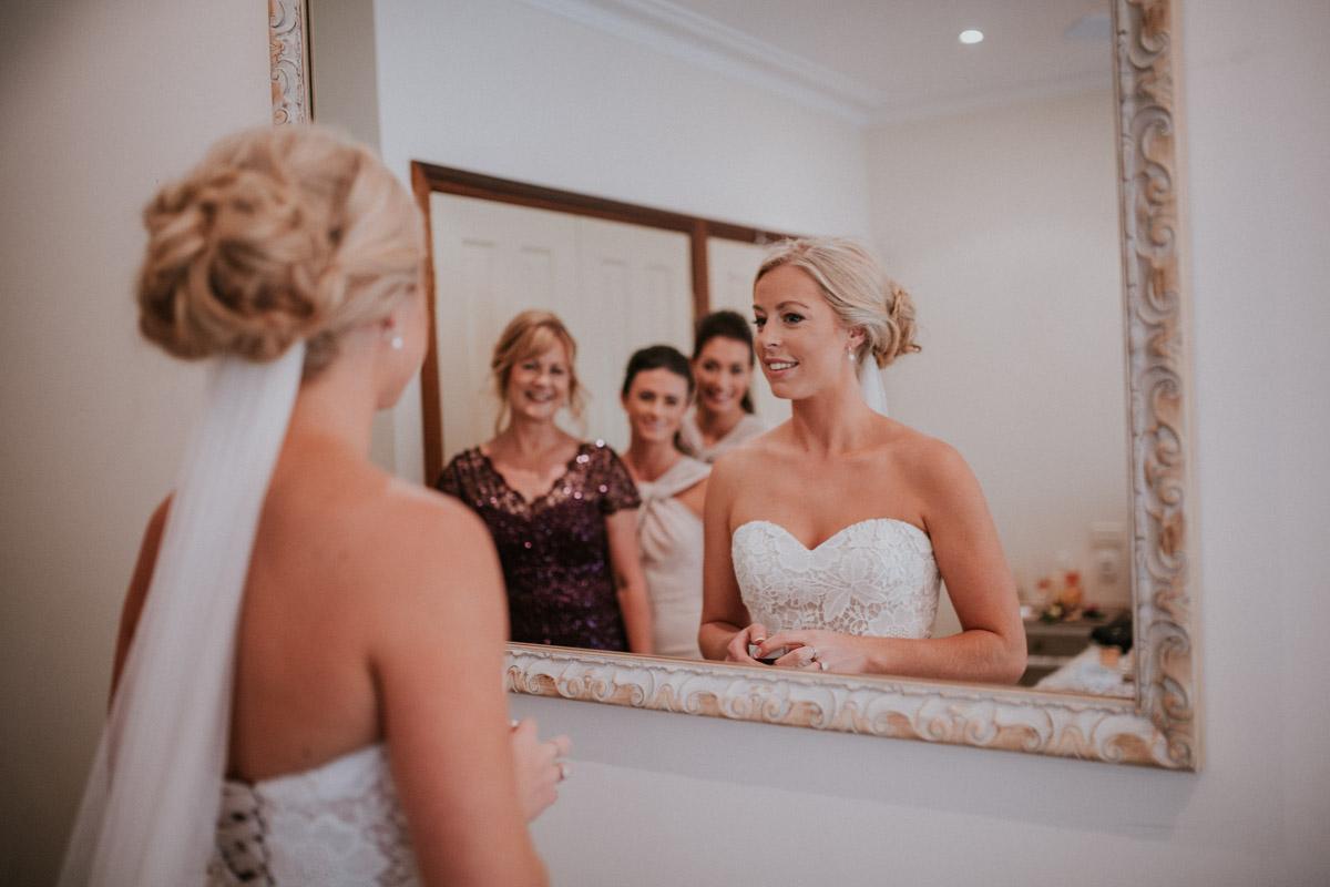 Eickeler Wedding-35.jpg