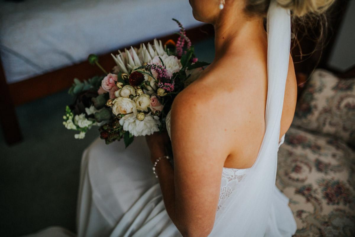 Eickeler Wedding-40.jpg