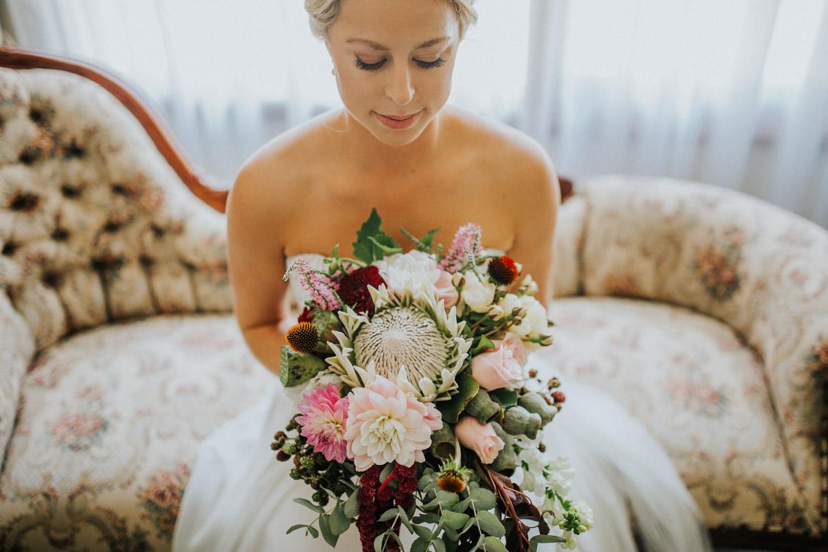 Eickeler Wedding-41.jpg