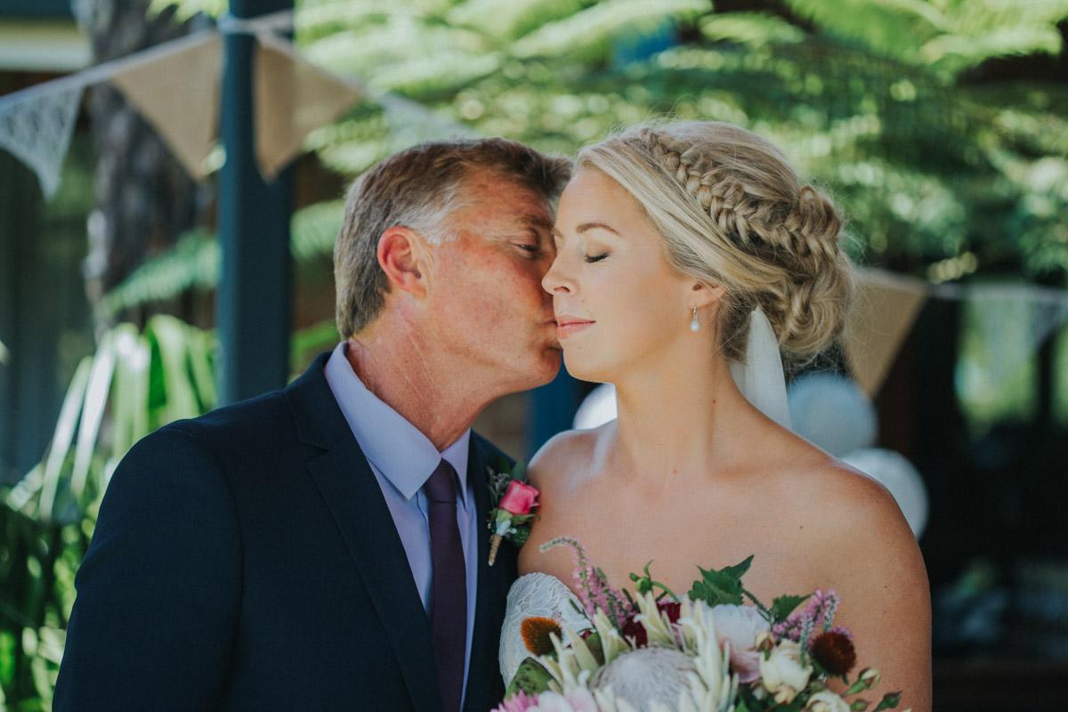 Eickeler Wedding-42.jpg
