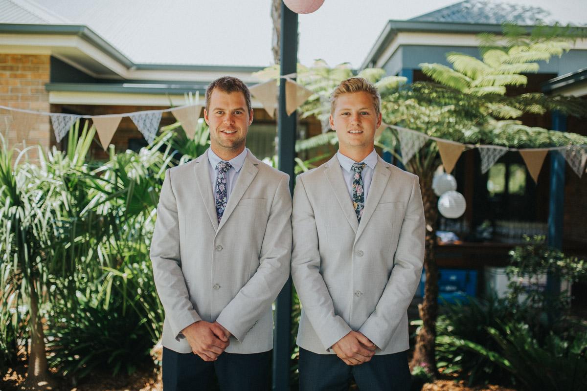 Eickeler Wedding-43.jpg