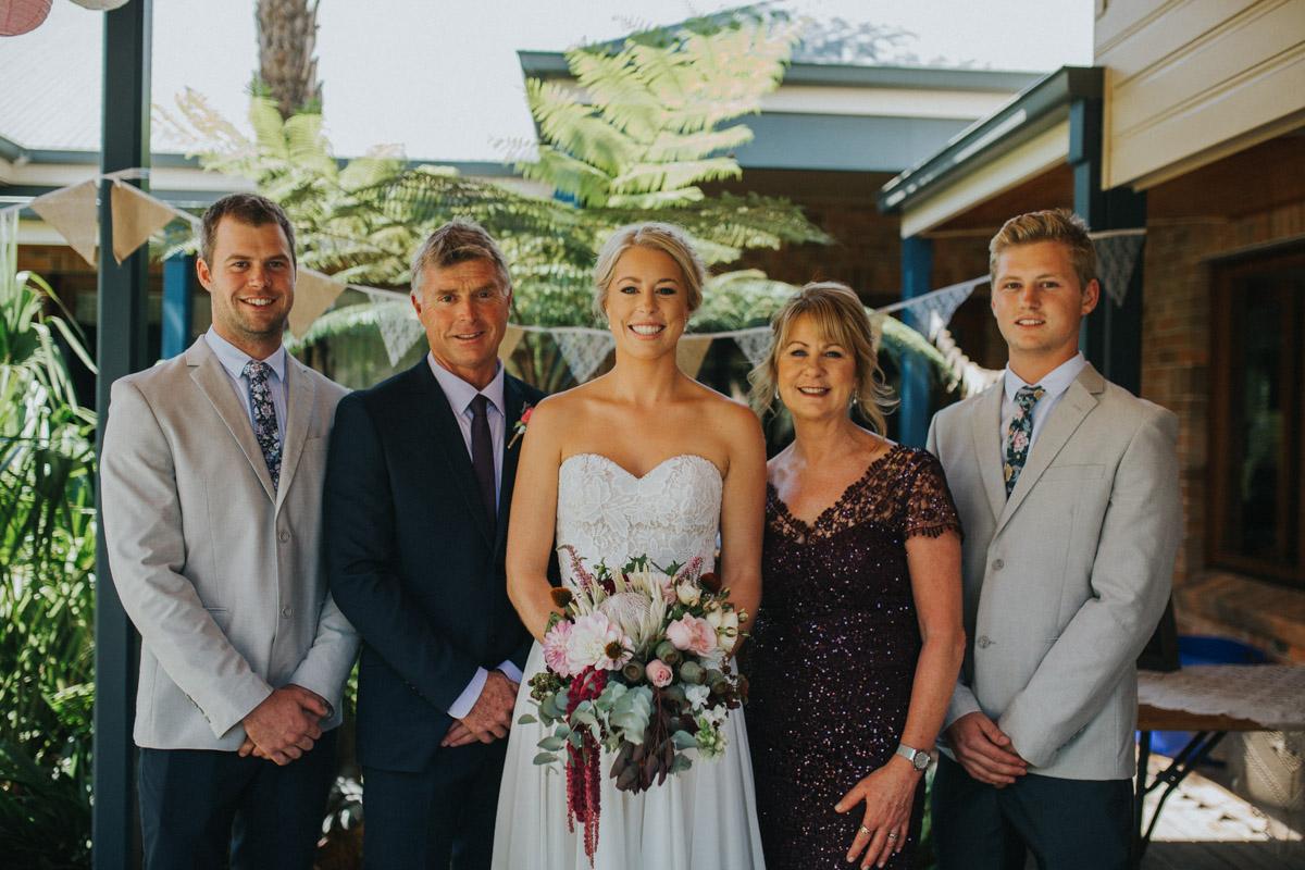 Eickeler Wedding-45.jpg