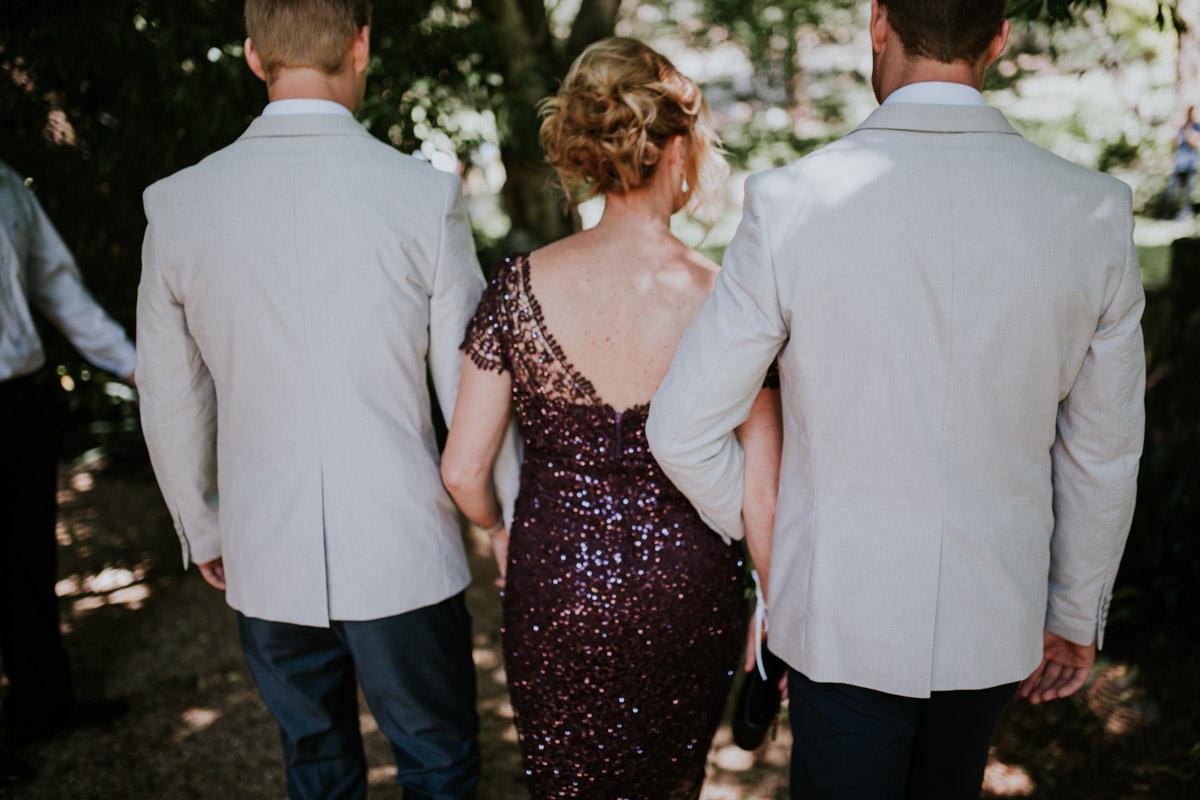 Eickeler Wedding-48.jpg