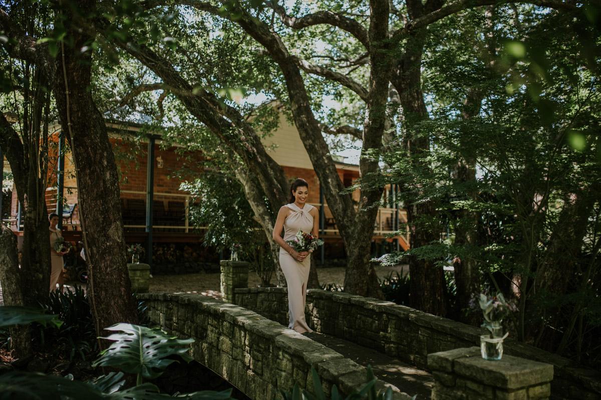 Eickeler Wedding-51.jpg