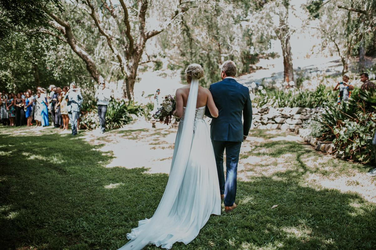 Eickeler Wedding-52.jpg