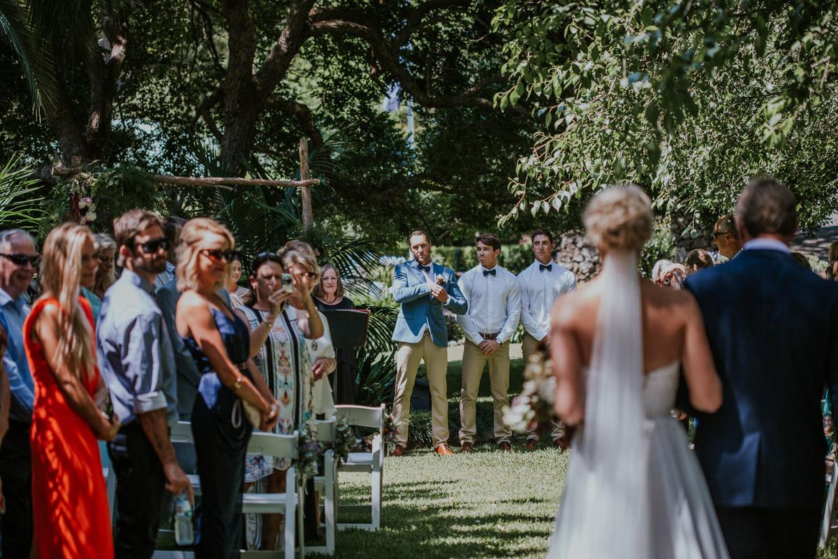 Eickeler Wedding-53.jpg