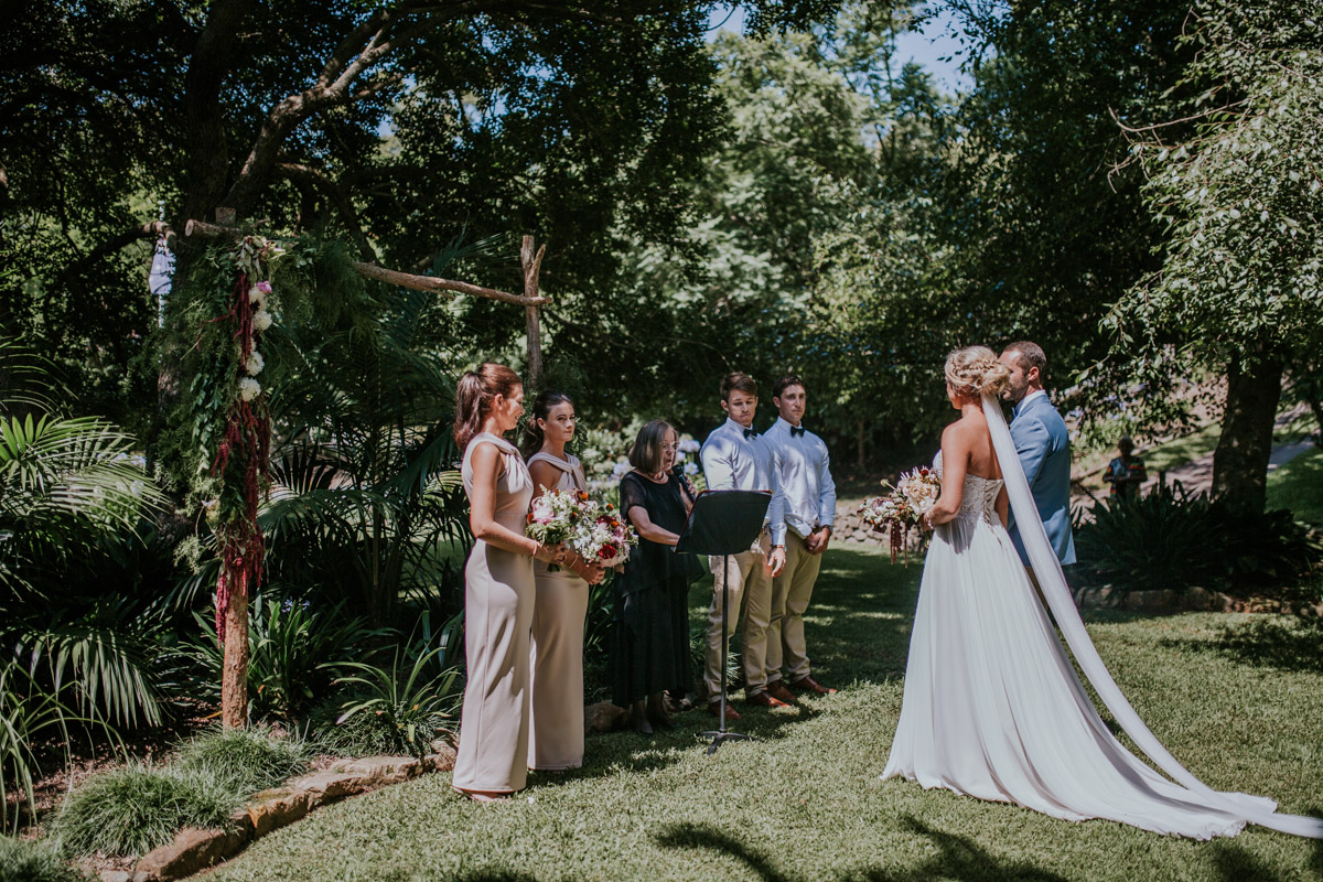 Eickeler Wedding-54.jpg