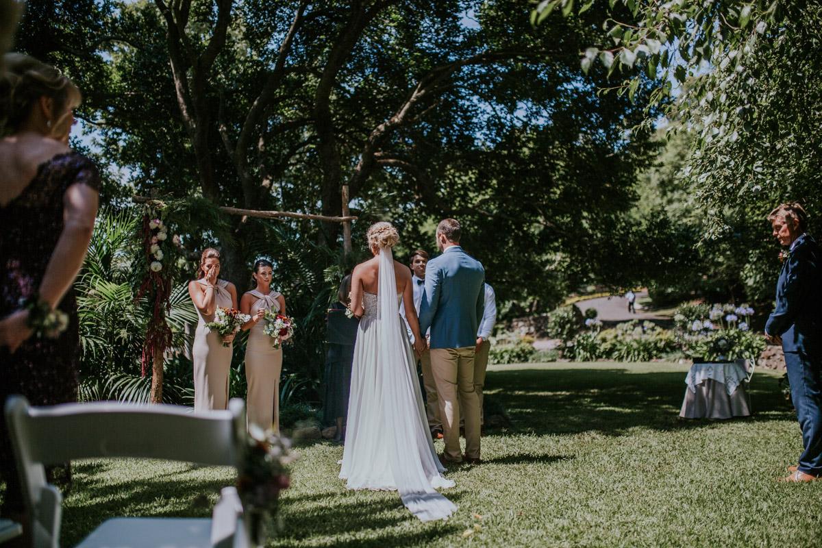 Eickeler Wedding-55.jpg