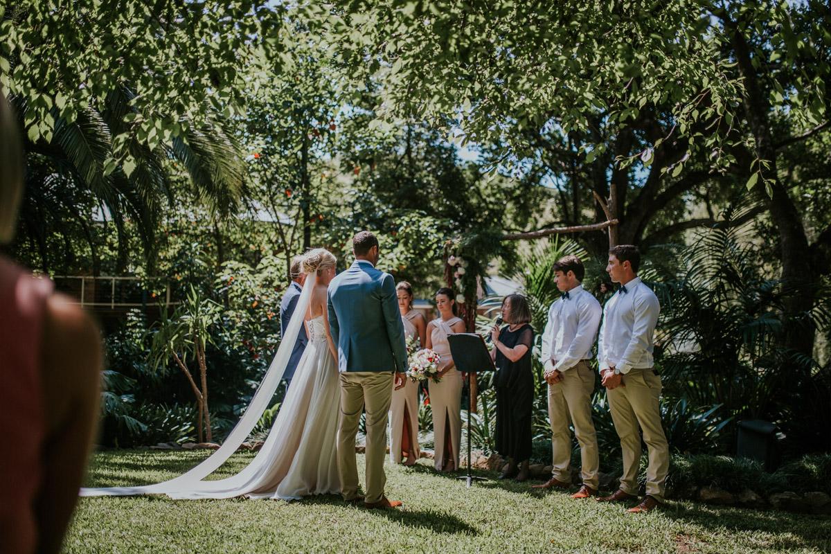 Eickeler Wedding-56.jpg