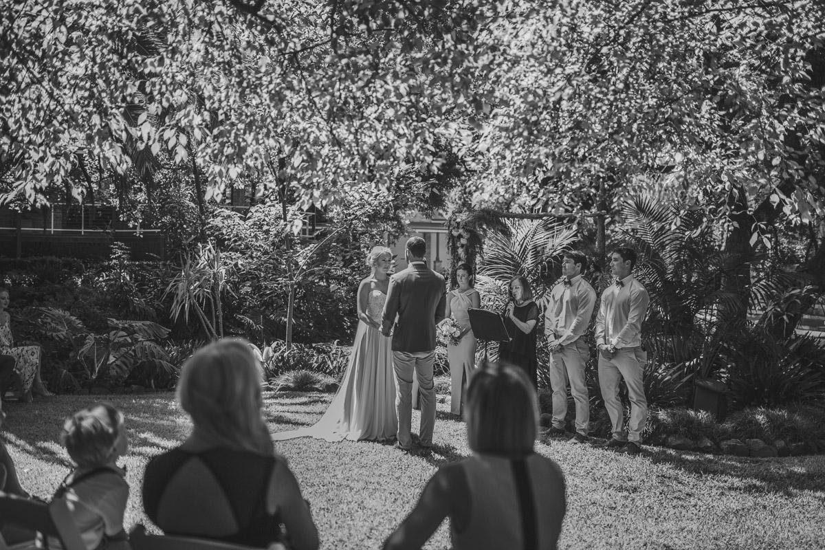 Eickeler Wedding-57.jpg