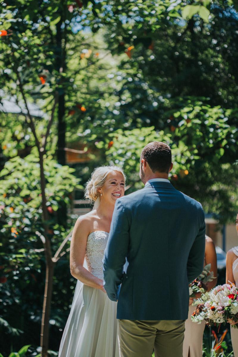 Eickeler Wedding-59.jpg