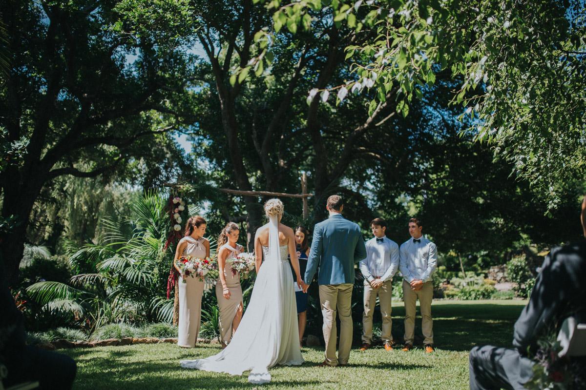 Eickeler Wedding-58.jpg