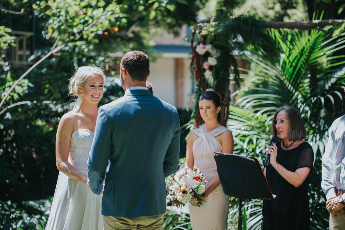 Eickeler Wedding-60.jpg