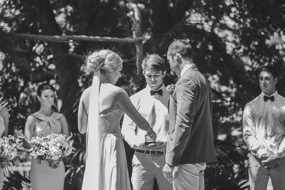 Eickeler Wedding-61.jpg