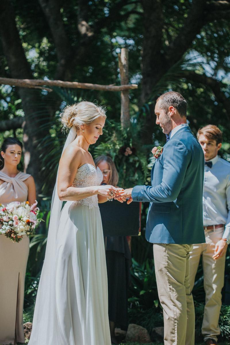 Eickeler Wedding-62.jpg