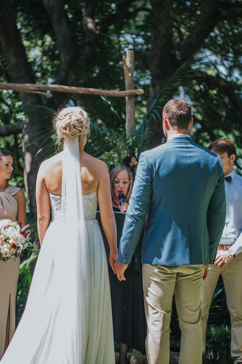 Eickeler Wedding-63.jpg