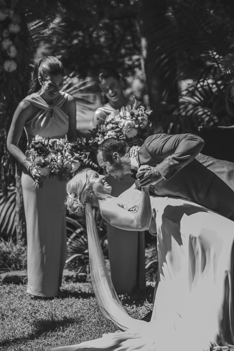 Eickeler Wedding-64.jpg