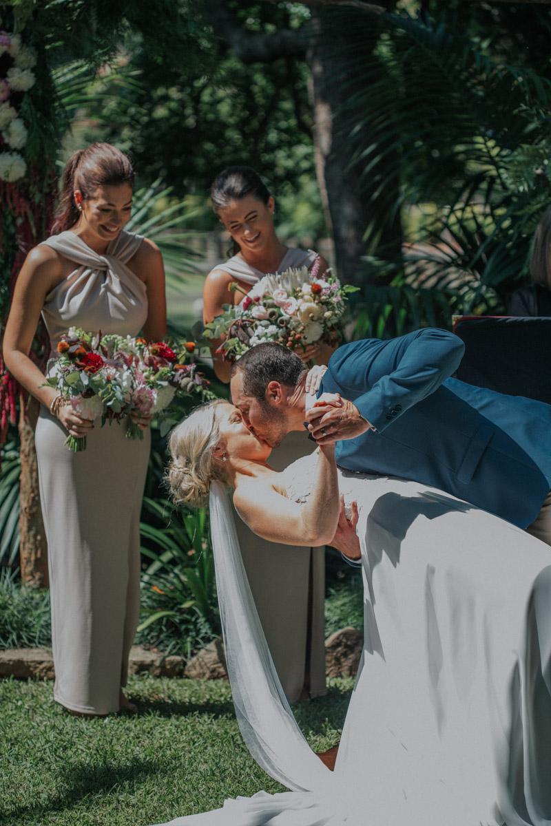 Eickeler Wedding-65.jpg
