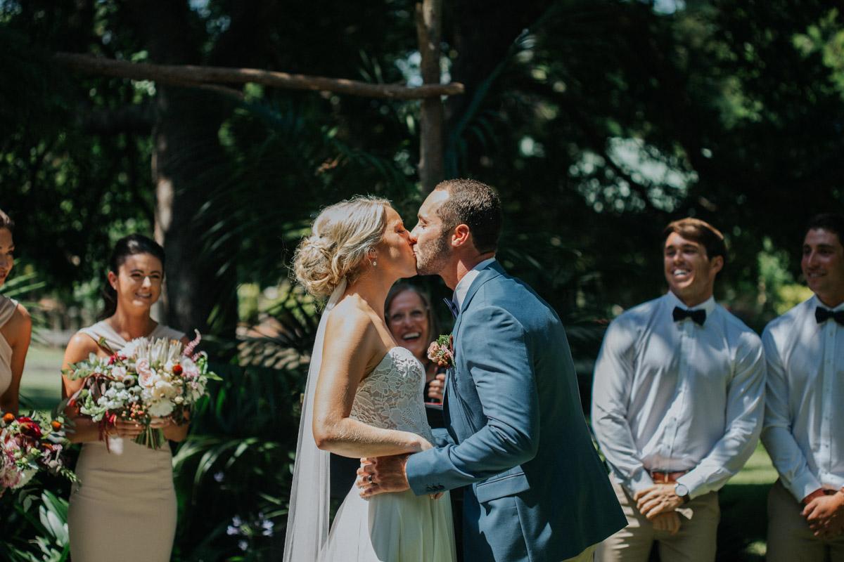 Eickeler Wedding-66.jpg