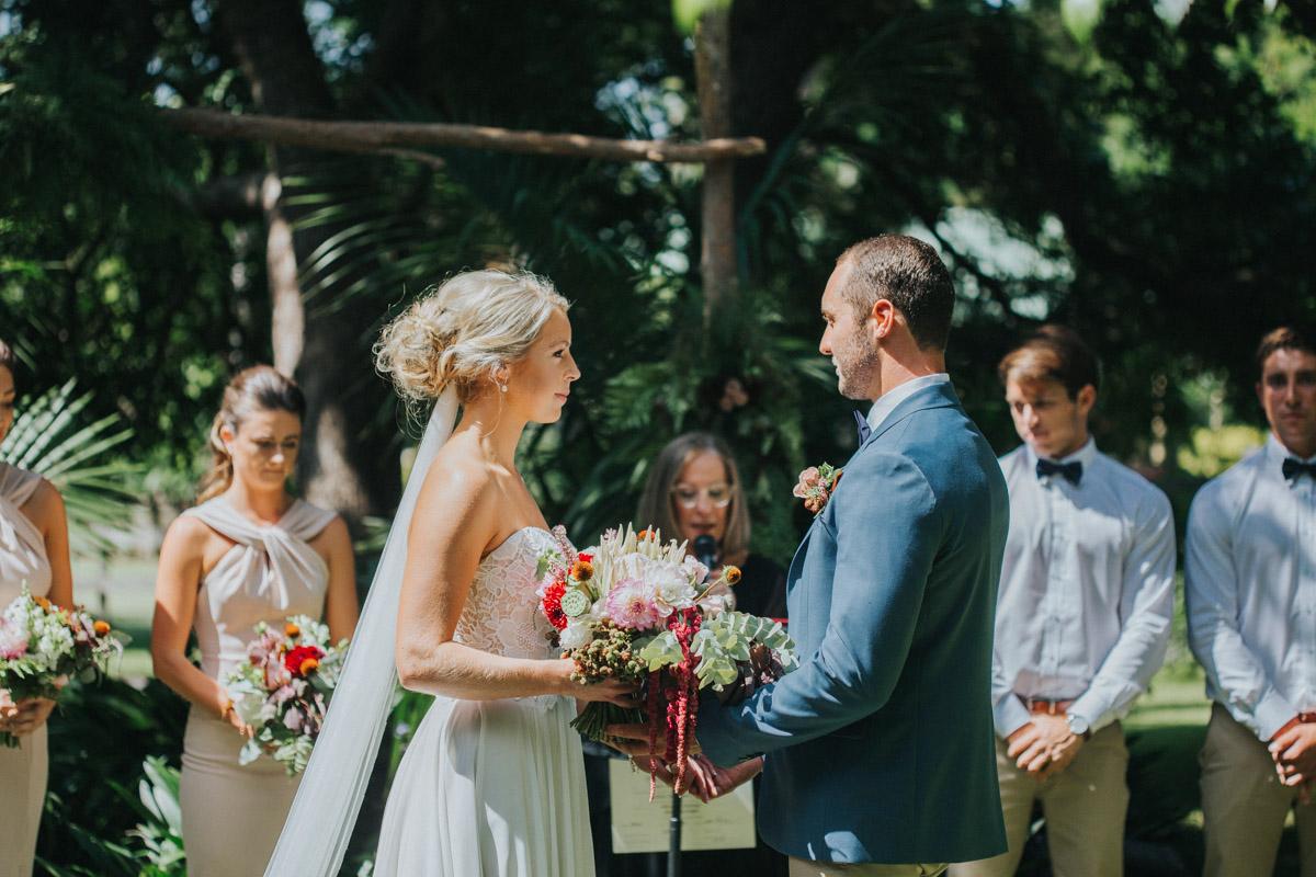 Eickeler Wedding-67.jpg