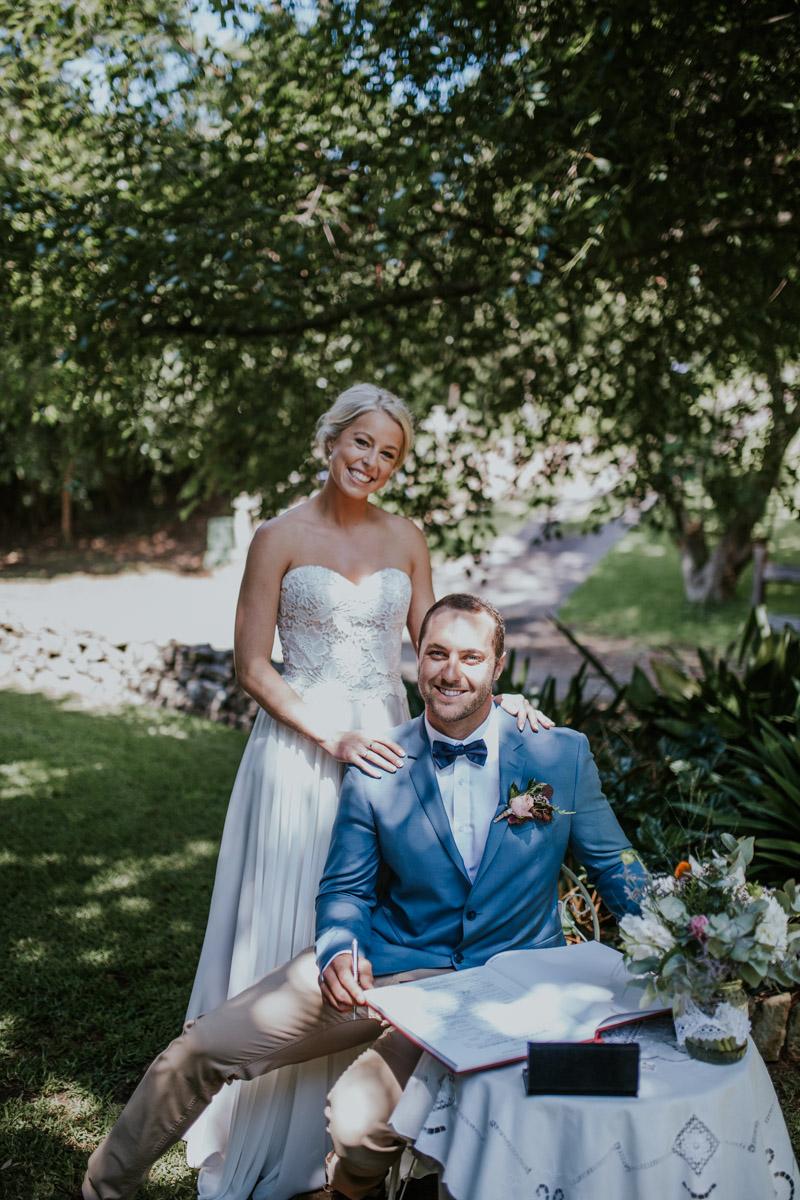 Eickeler Wedding-68.jpg