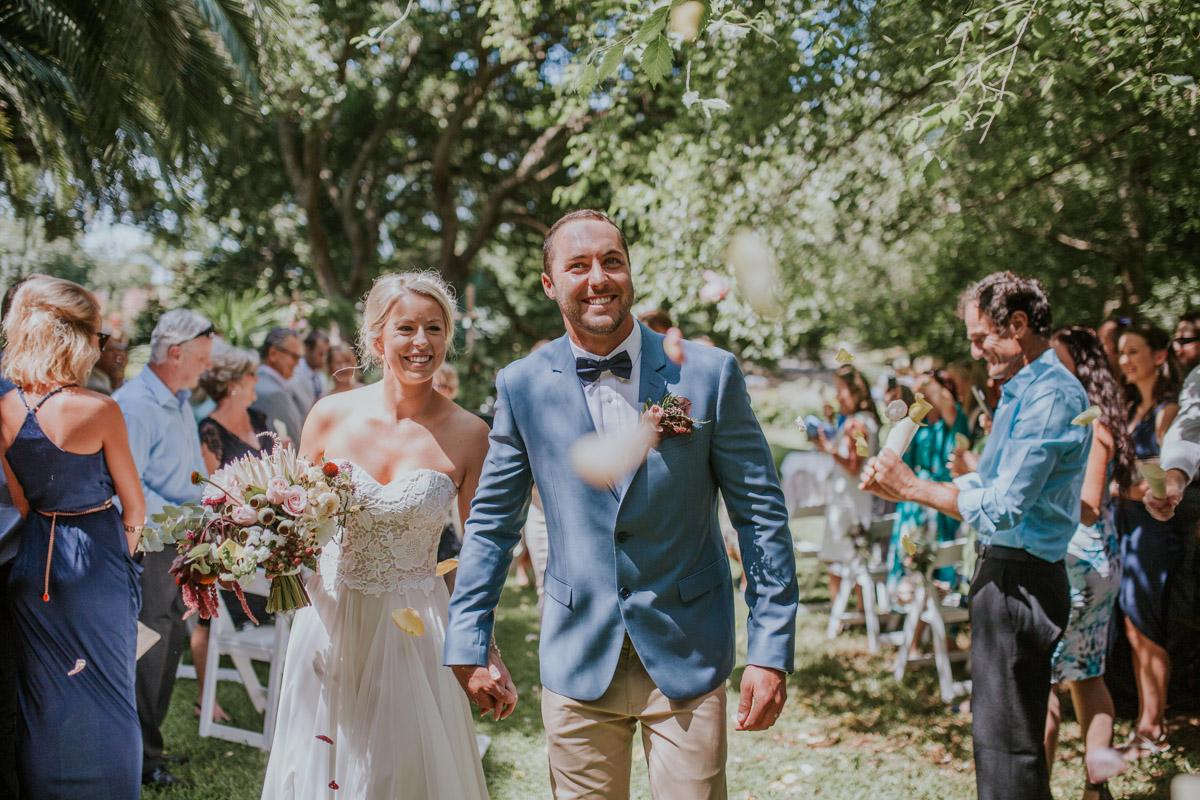 Eickeler Wedding-69.jpg