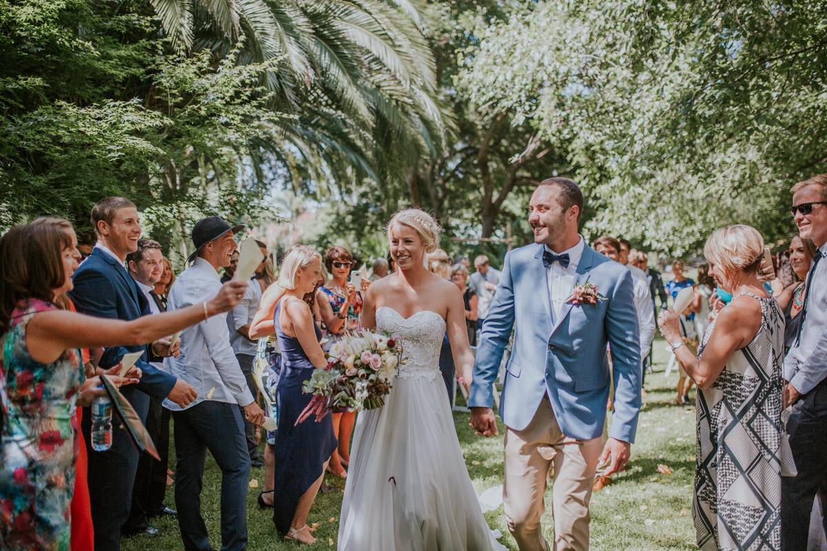 Eickeler Wedding-70.jpg