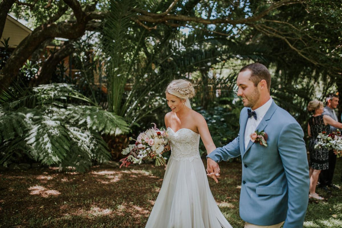 Eickeler Wedding-71.jpg