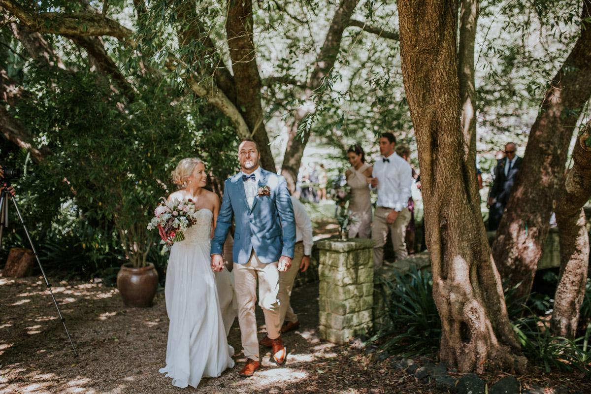 Eickeler Wedding-72.jpg