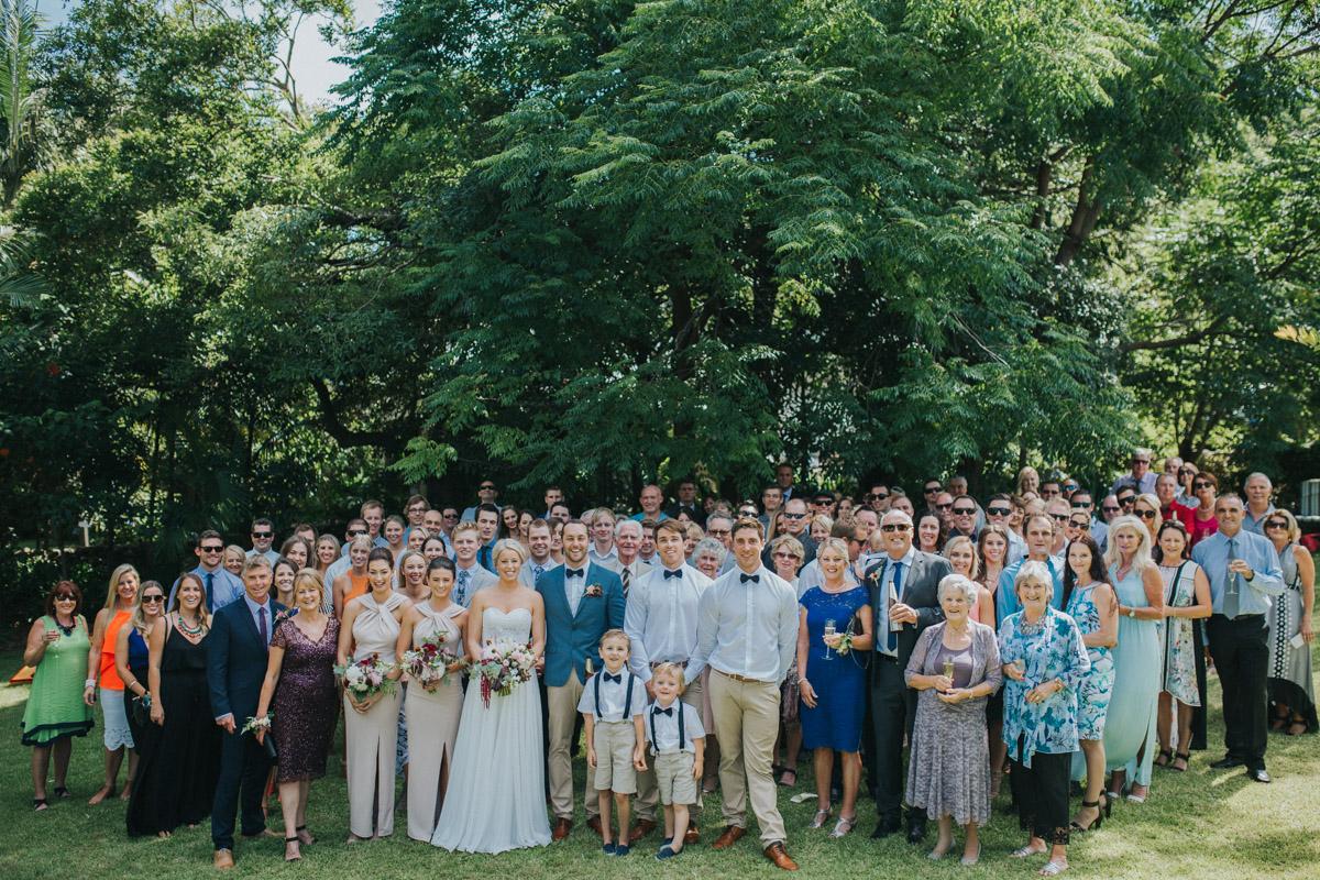 Eickeler Wedding-73.jpg