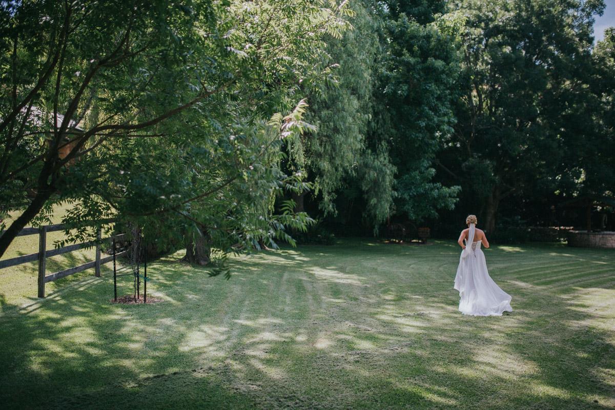 Eickeler Wedding-74.jpg